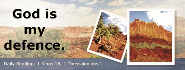 http://bibletruthpublishers.com/DailyLight/wp-content/uploads/dl-hdg-2014-575.jpg