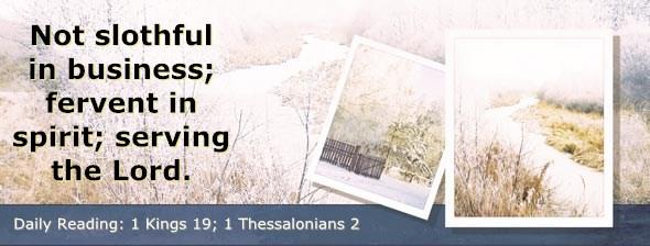 http://bibletruthpublishers.com/DailyLight/wp-content/uploads/dl-hdg-2014-577.jpg