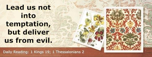 http://bibletruthpublishers.com/DailyLight/wp-content/uploads/dl-hdg-2014-578.jpg