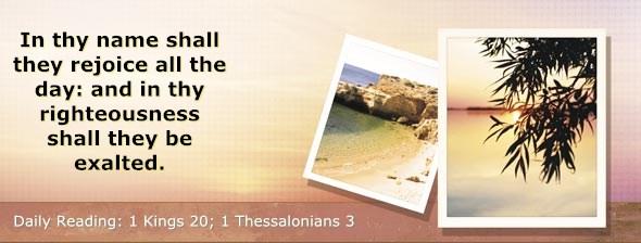 http://bibletruthpublishers.com/DailyLight/wp-content/uploads/dl-hdg-2014-579.jpg