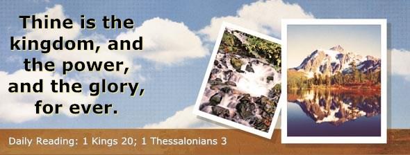 http://bibletruthpublishers.com/DailyLight/wp-content/uploads/dl-hdg-2014-580.jpg
