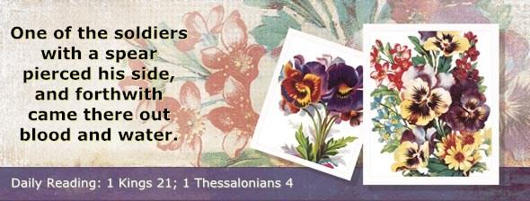 http://bibletruthpublishers.com/DailyLight/wp-content/uploads/dl-hdg-2014-581.jpg