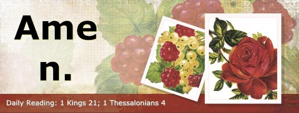 http://bibletruthpublishers.com/DailyLight/wp-content/uploads/dl-hdg-2014-582.jpg