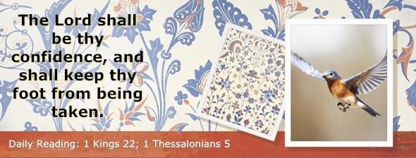 http://bibletruthpublishers.com/DailyLight/wp-content/uploads/dl-hdg-2014-583.jpg