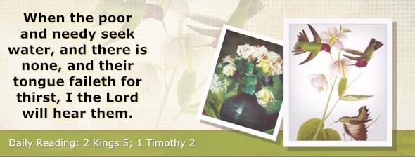 http://bibletruthpublishers.com/DailyLight/wp-content/uploads/dl-hdg-2014-594.jpg