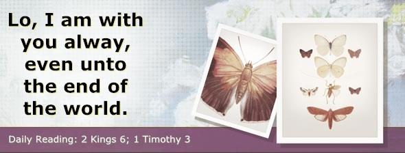 http://bibletruthpublishers.com/DailyLight/wp-content/uploads/dl-hdg-2014-595.jpg