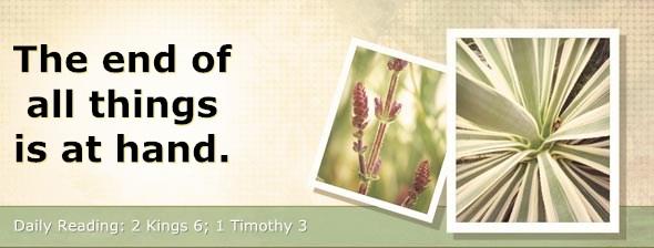 http://bibletruthpublishers.com/DailyLight/wp-content/uploads/dl-hdg-2014-596.jpg