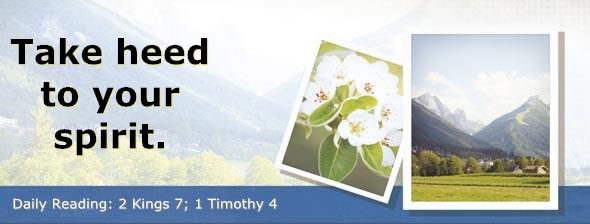 http://bibletruthpublishers.com/DailyLight/wp-content/uploads/dl-hdg-2014-598.jpg