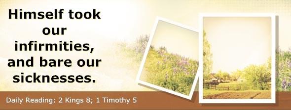 http://bibletruthpublishers.com/DailyLight/wp-content/uploads/dl-hdg-2014-599.jpg