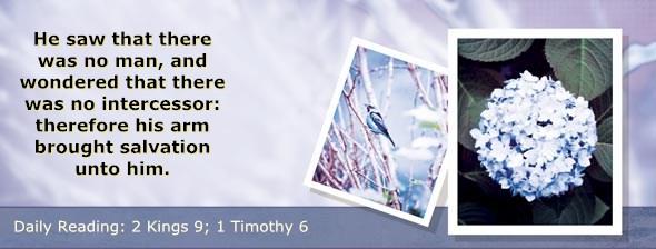 http://bibletruthpublishers.com/DailyLight/wp-content/uploads/dl-hdg-2014-601.jpg