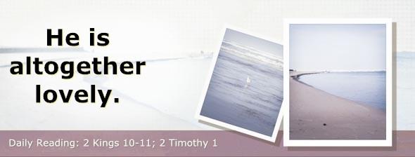 http://bibletruthpublishers.com/DailyLight/wp-content/uploads/dl-hdg-2014-603.jpg