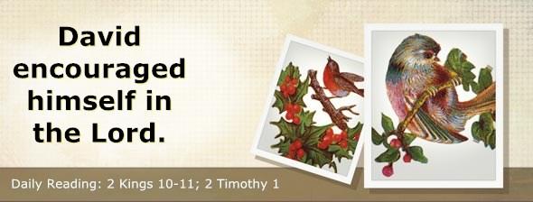 http://bibletruthpublishers.com/DailyLight/wp-content/uploads/dl-hdg-2014-604.jpg