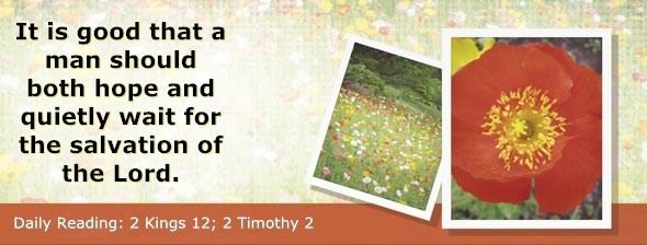 http://bibletruthpublishers.com/DailyLight/wp-content/uploads/dl-hdg-2014-605.jpg