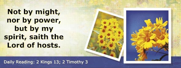 http://bibletruthpublishers.com/DailyLight/wp-content/uploads/dl-hdg-2014-607.jpg