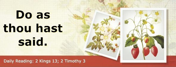 http://bibletruthpublishers.com/DailyLight/wp-content/uploads/dl-hdg-2014-608.jpg