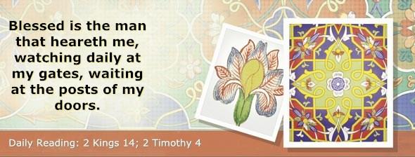 http://bibletruthpublishers.com/DailyLight/wp-content/uploads/dl-hdg-2014-609.jpg