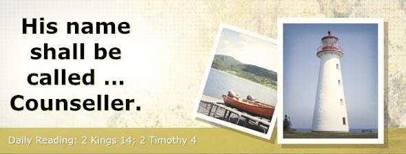 http://bibletruthpublishers.com/DailyLight/wp-content/uploads/dl-hdg-2014-610.jpg
