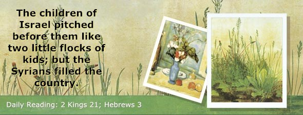 http://bibletruthpublishers.com/DailyLight/wp-content/uploads/dl-hdg-2014-624.jpg