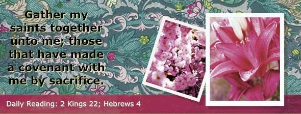 http://bibletruthpublishers.com/DailyLight/wp-content/uploads/dl-hdg-2014-626.jpg