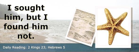 http://bibletruthpublishers.com/DailyLight/wp-content/uploads/dl-hdg-2014-628.jpg
