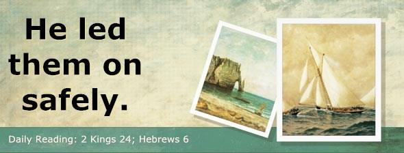 http://bibletruthpublishers.com/DailyLight/wp-content/uploads/dl-hdg-2014-629.jpg