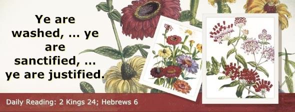 http://bibletruthpublishers.com/DailyLight/wp-content/uploads/dl-hdg-2014-630.jpg