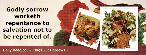 http://bibletruthpublishers.com/DailyLight/wp-content/uploads/dl-hdg-2014-631.jpg