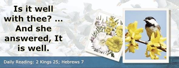 http://bibletruthpublishers.com/DailyLight/wp-content/uploads/dl-hdg-2014-632.jpg