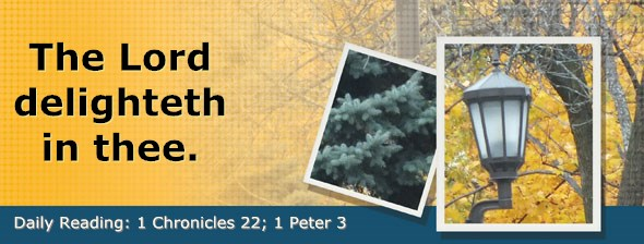 http://bibletruthpublishers.com/DailyLight/wp-content/uploads/dl-hdg-2014-659.jpg