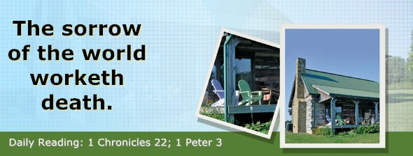 http://bibletruthpublishers.com/DailyLight/wp-content/uploads/dl-hdg-2014-660.jpg