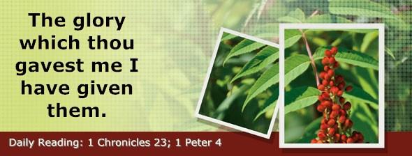 http://bibletruthpublishers.com/DailyLight/wp-content/uploads/dl-hdg-2014-661.jpg