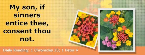 http://bibletruthpublishers.com/DailyLight/wp-content/uploads/dl-hdg-2014-662.jpg