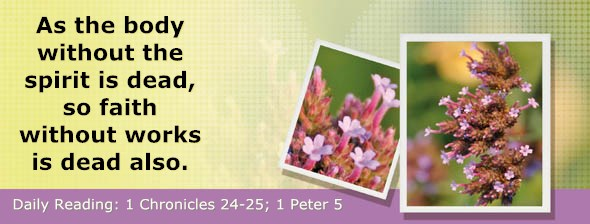 http://bibletruthpublishers.com/DailyLight/wp-content/uploads/dl-hdg-2014-663.jpg