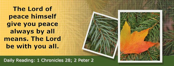 http://bibletruthpublishers.com/DailyLight/wp-content/uploads/dl-hdg-2014-667.jpg