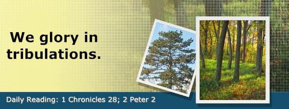 http://bibletruthpublishers.com/DailyLight/wp-content/uploads/dl-hdg-2014-668.jpg