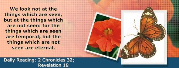 http://bibletruthpublishers.com/DailyLight/wp-content/uploads/dl-hdg-2014-721.jpg