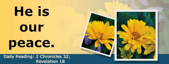 http://bibletruthpublishers.com/DailyLight/wp-content/uploads/dl-hdg-2014-722.jpg