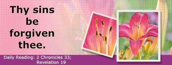 http://bibletruthpublishers.com/DailyLight/wp-content/uploads/dl-hdg-2014-723.jpg