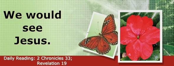 http://bibletruthpublishers.com/DailyLight/wp-content/uploads/dl-hdg-2014-724.jpg