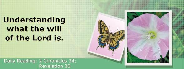 http://bibletruthpublishers.com/DailyLight/wp-content/uploads/dl-hdg-2014-725.jpg