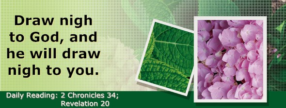 http://bibletruthpublishers.com/DailyLight/wp-content/uploads/dl-hdg-2014-726.jpg