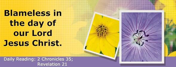 http://bibletruthpublishers.com/DailyLight/wp-content/uploads/dl-hdg-2014-727.jpg