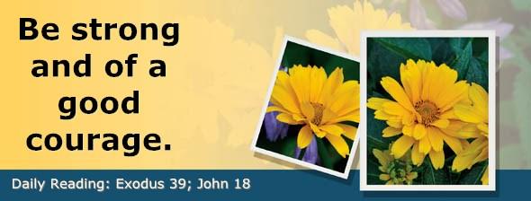 http://bibletruthpublishers.com/DailyLight/wp-content/uploads/dl-hdg-2015-173.jpg
