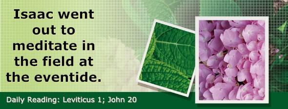 http://bibletruthpublishers.com/DailyLight/wp-content/uploads/dl-hdg-2015-177.jpg