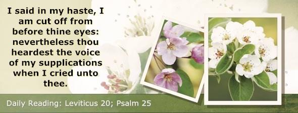 http://bibletruthpublishers.com/DailyLight/wp-content/uploads/dl-hdg-2015-211.jpg