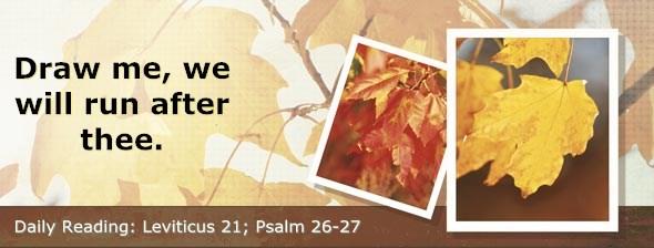 http://bibletruthpublishers.com/DailyLight/wp-content/uploads/dl-hdg-2015-214.jpg