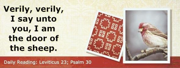 http://bibletruthpublishers.com/DailyLight/wp-content/uploads/dl-hdg-2015-217.jpg