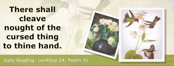 http://bibletruthpublishers.com/DailyLight/wp-content/uploads/dl-hdg-2015-219.jpg
