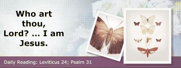 http://bibletruthpublishers.com/DailyLight/wp-content/uploads/dl-hdg-2015-220.jpg