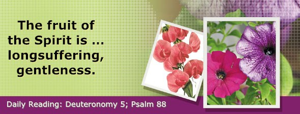 http://bibletruthpublishers.com/DailyLight/wp-content/uploads/dl-hdg-2015-303.jpg